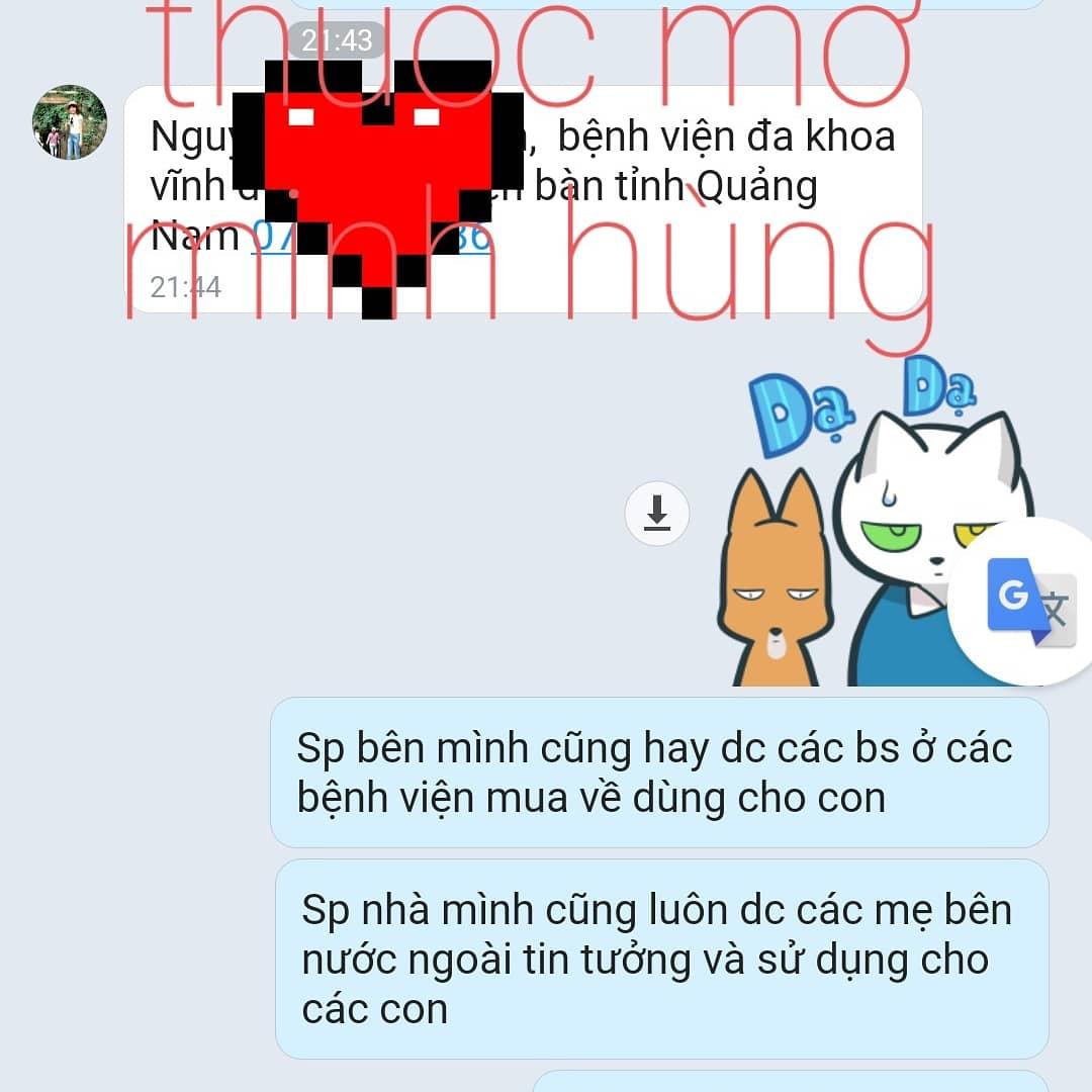 Thuoc Mo Minh Hung (1)
