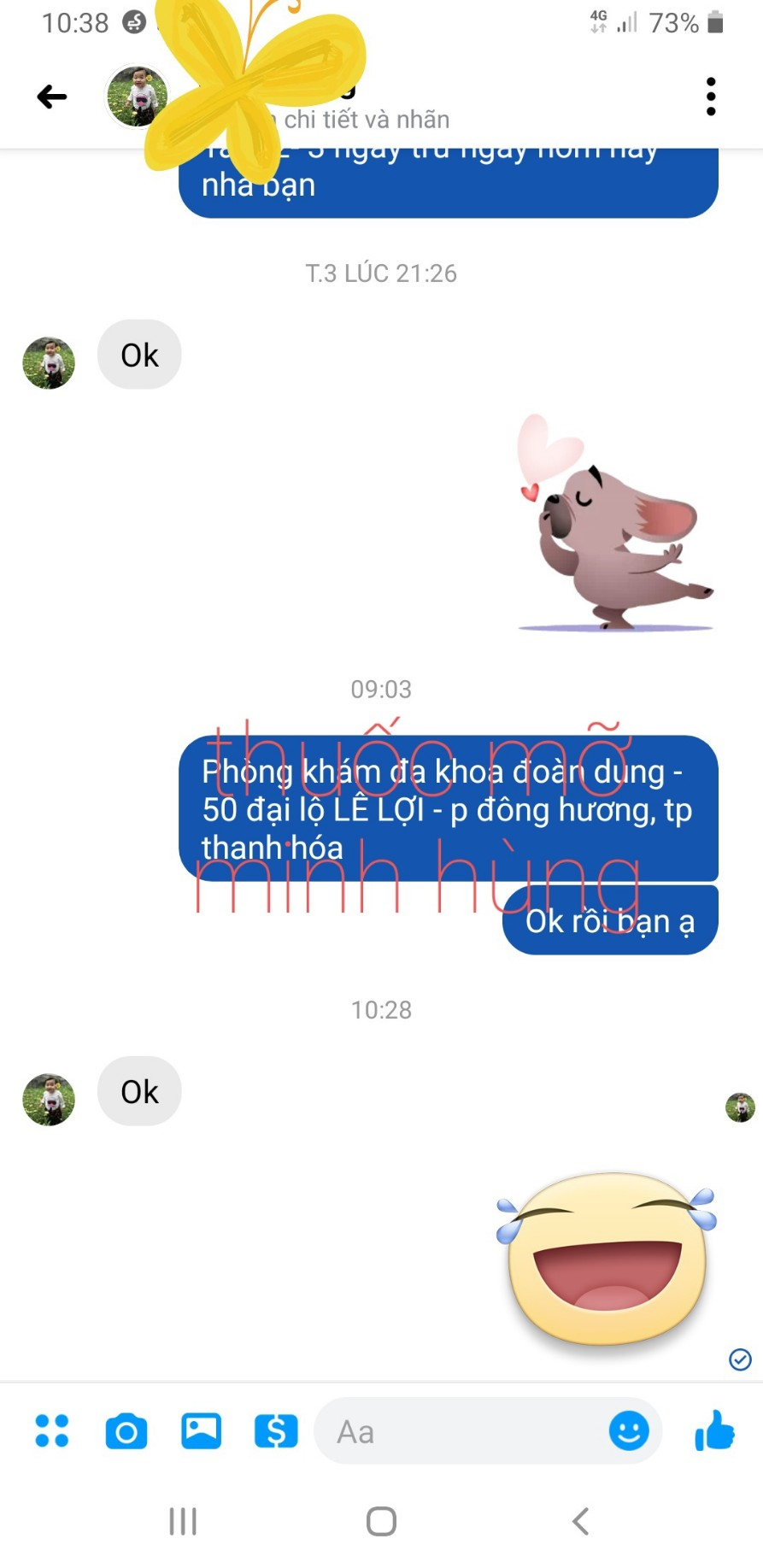 Thuoc Mo Minh Hung (2)