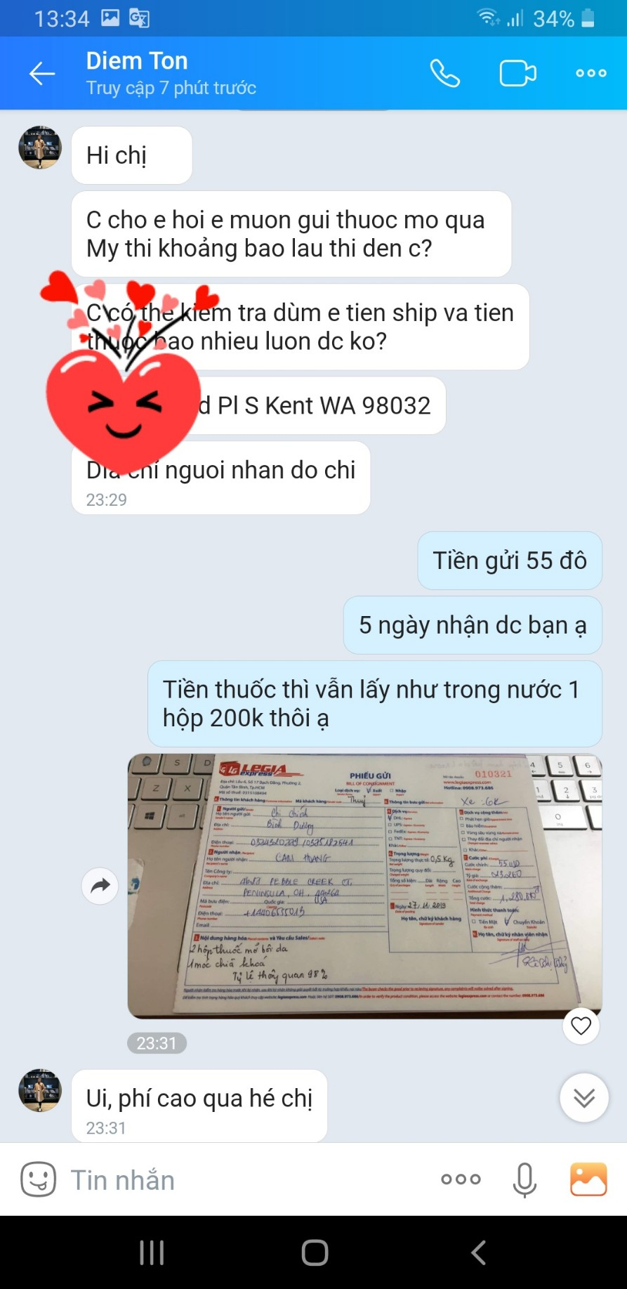 Thuoc Mo Minh Hung (5)